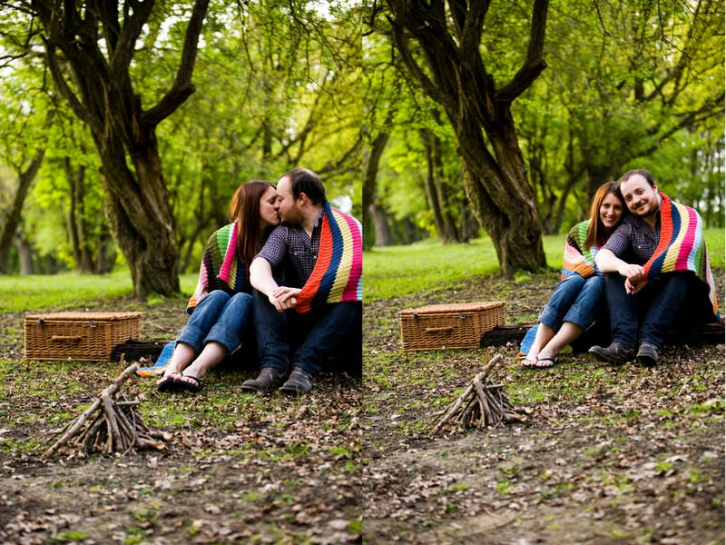 Surrey wedding photography in Weybridge and Chertsey