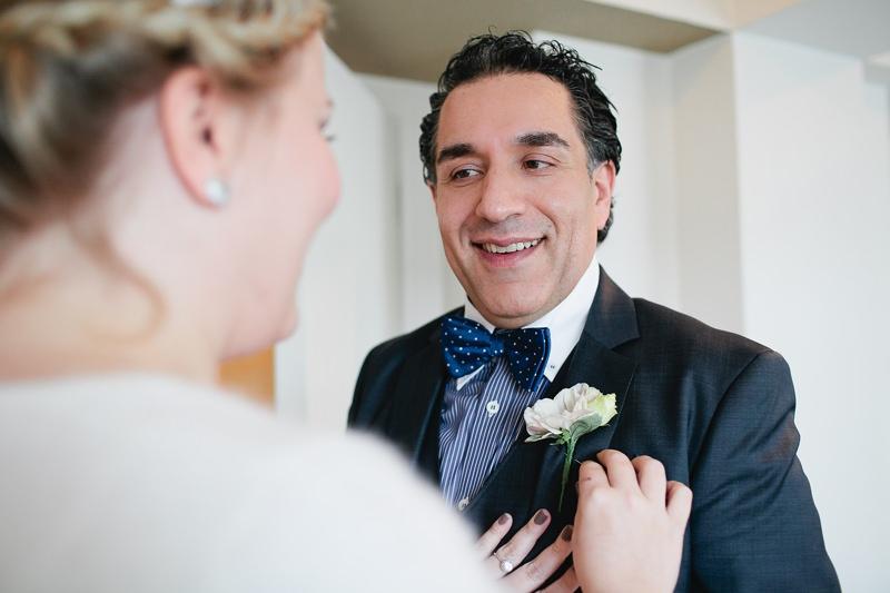 the athenaeum wedding photographer