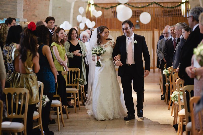tithe barn ditcham wedding photographer