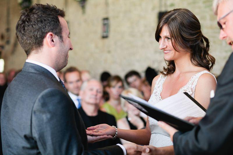 merriscourt wedding photographer