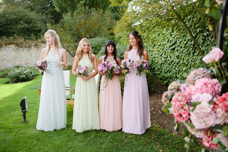 bijou wedding venue photographer