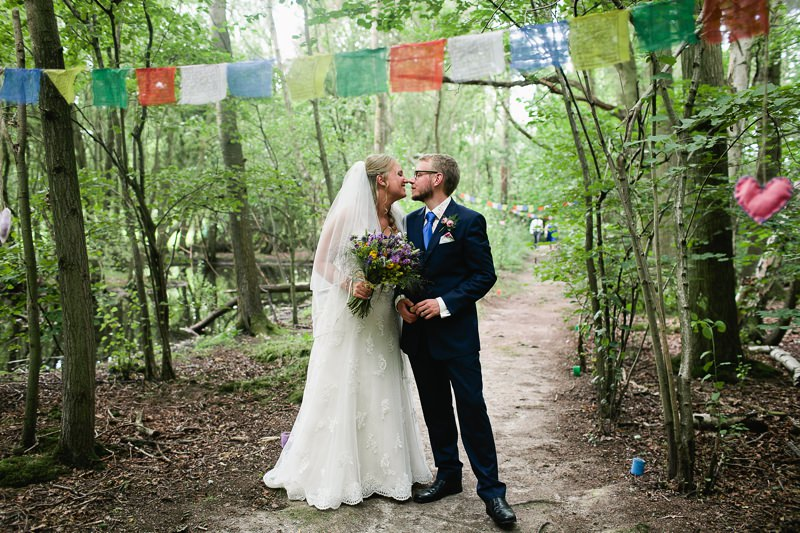 wise wedding venue kent wedding