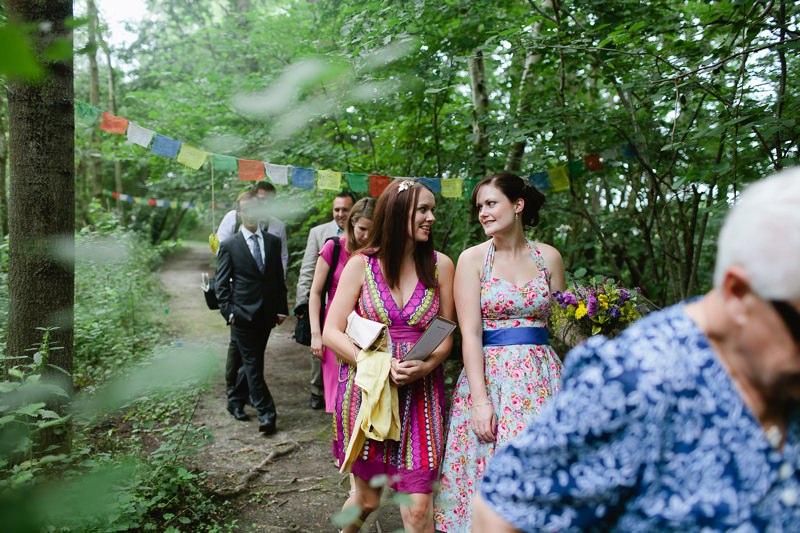 wise weddings kent wedding