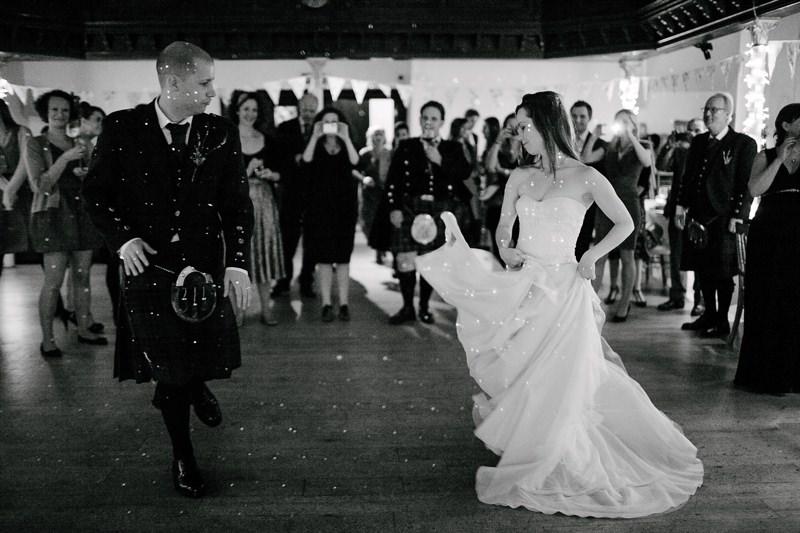 amadeus centre wedding photographer