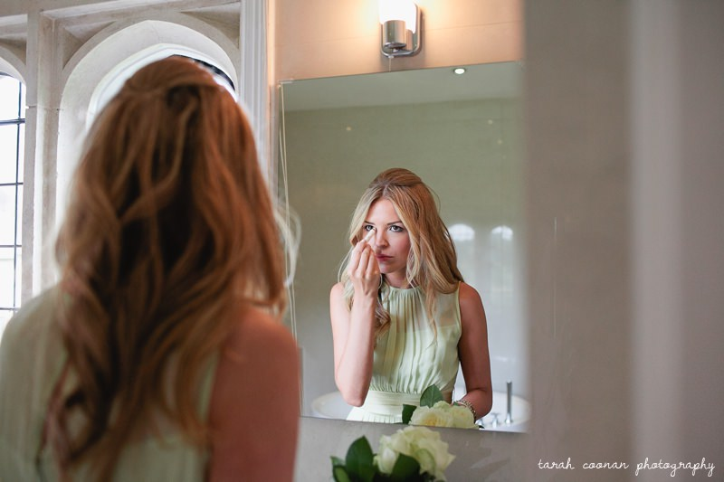 chelsea bride