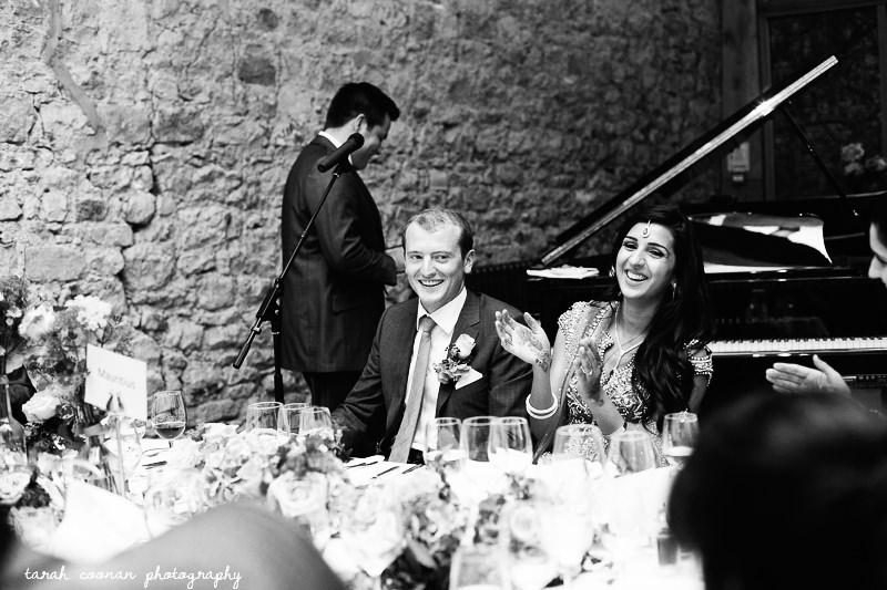 wedding funny speeches