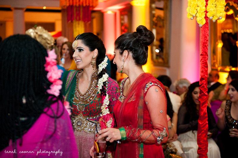 asian wedding london