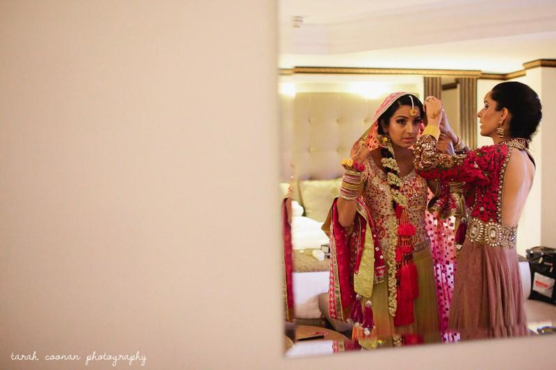 pakistani mendhi photographer