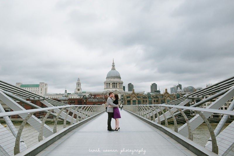 london couple photoshoot