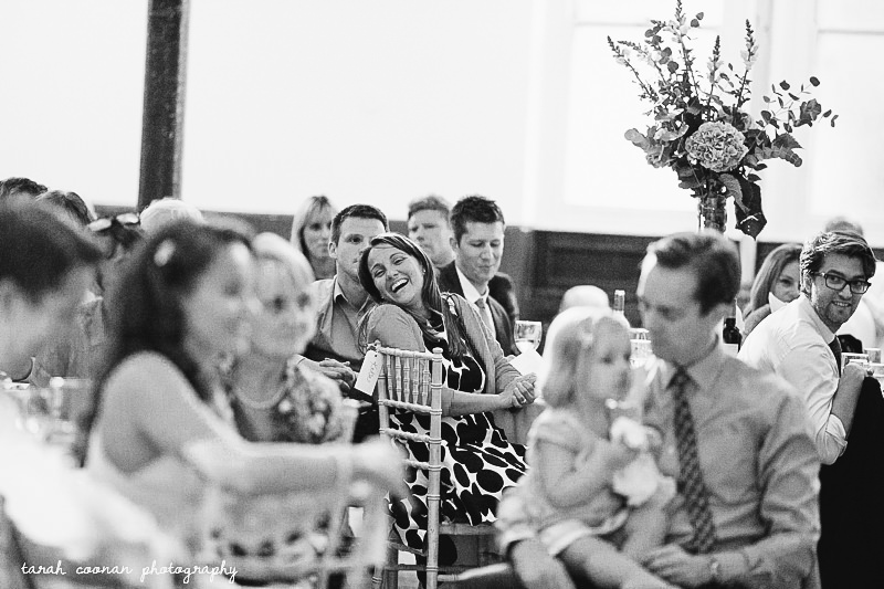 london wedding speeches