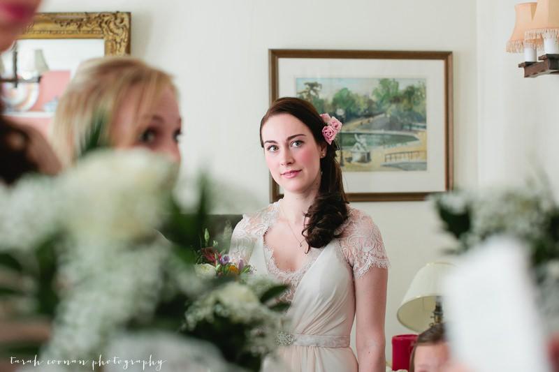 russian bride english wedding