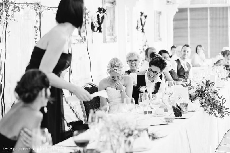 gay wedding speech