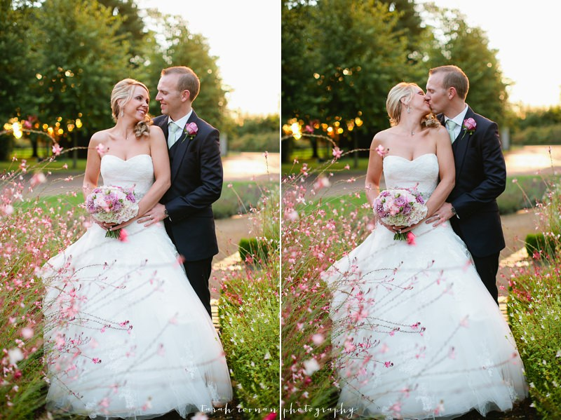 nottingham wedding portrait