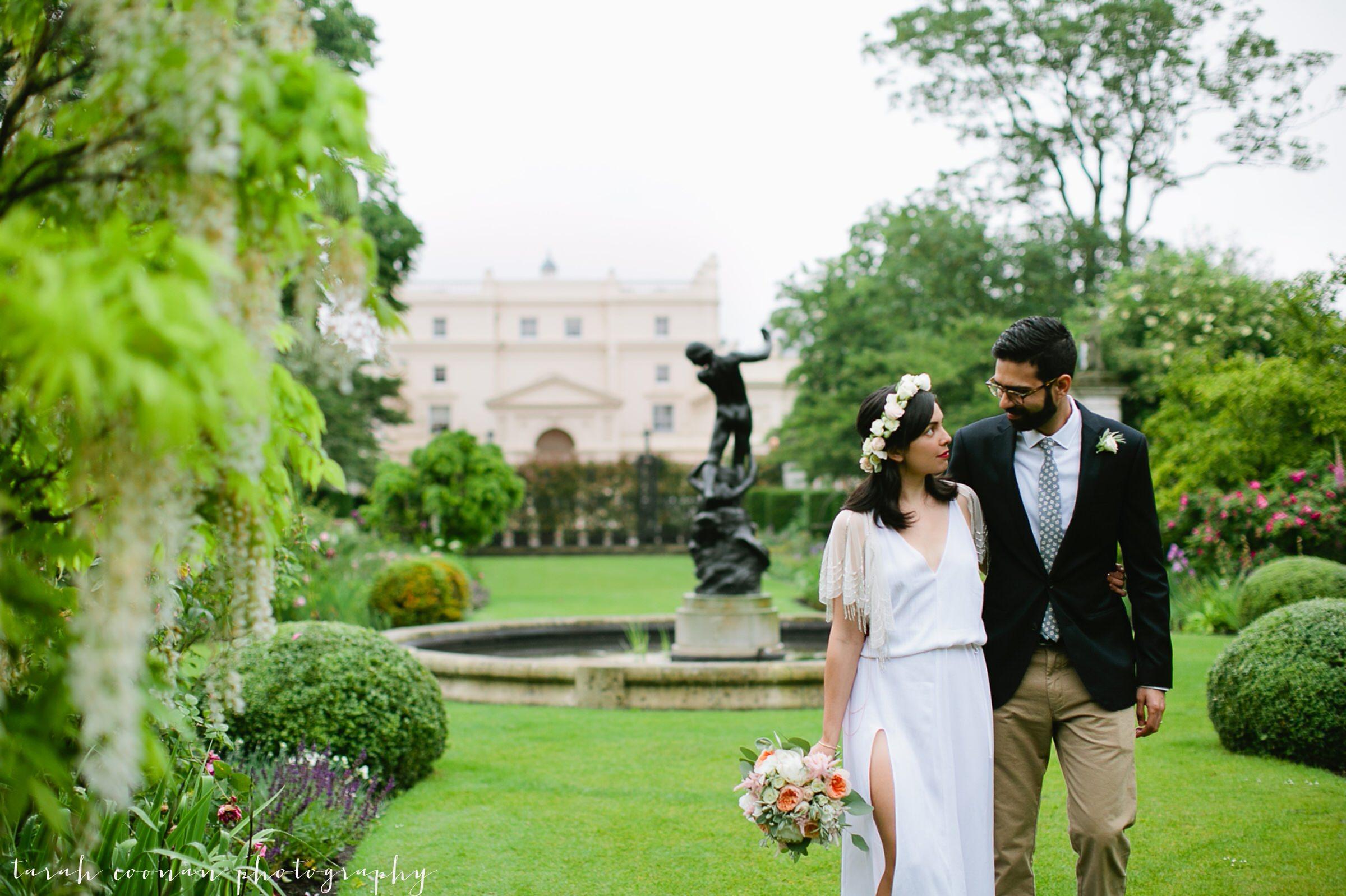 london wedding england