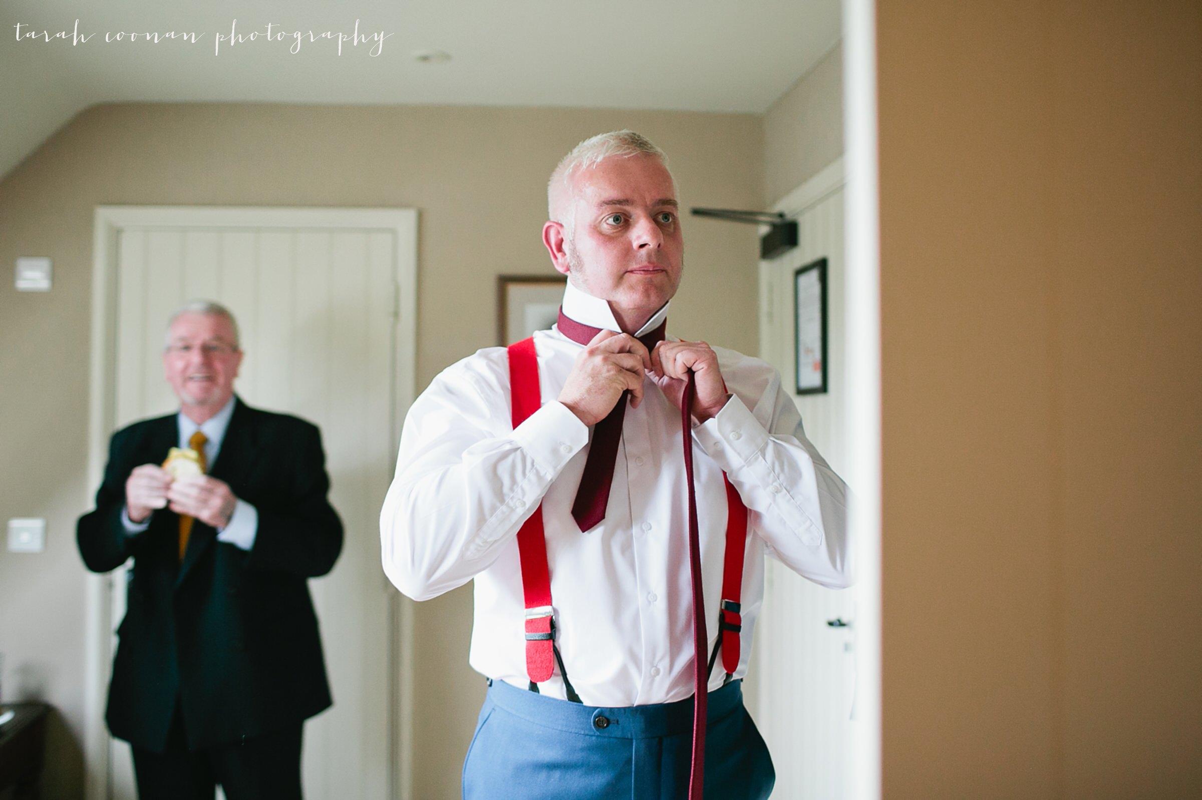 groom mod suit