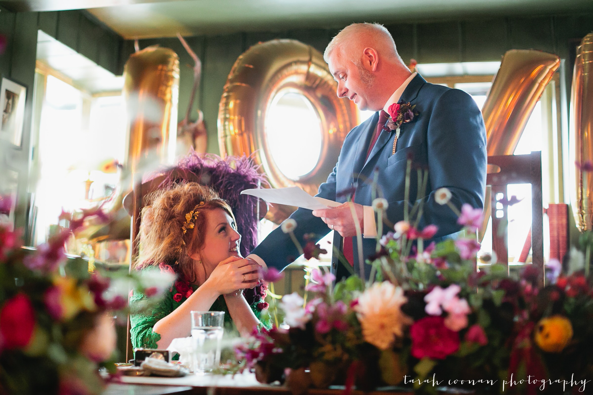 anchor inn hampshire wedding