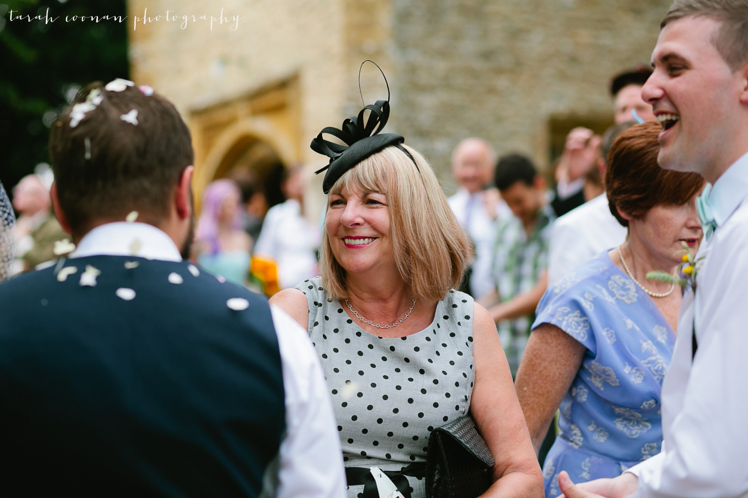 furtho-manor-farm-wedding_048