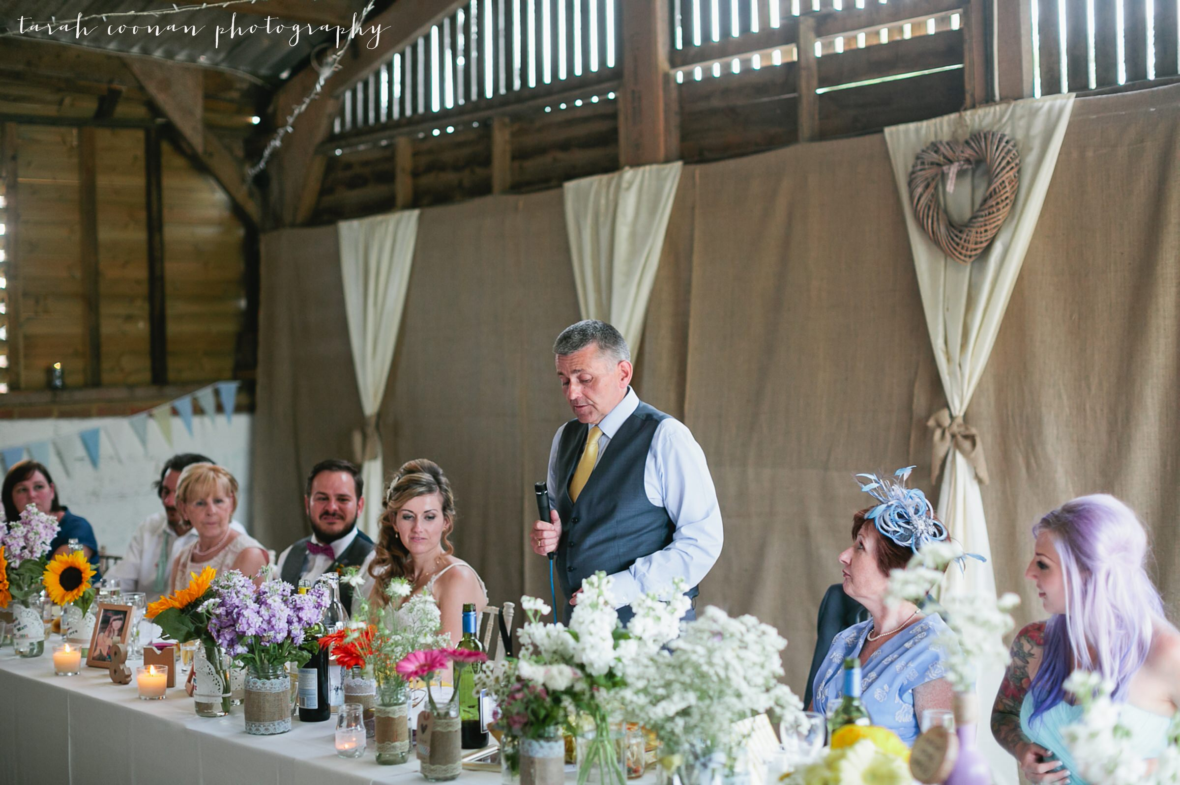furtho-manor-farm-wedding_093