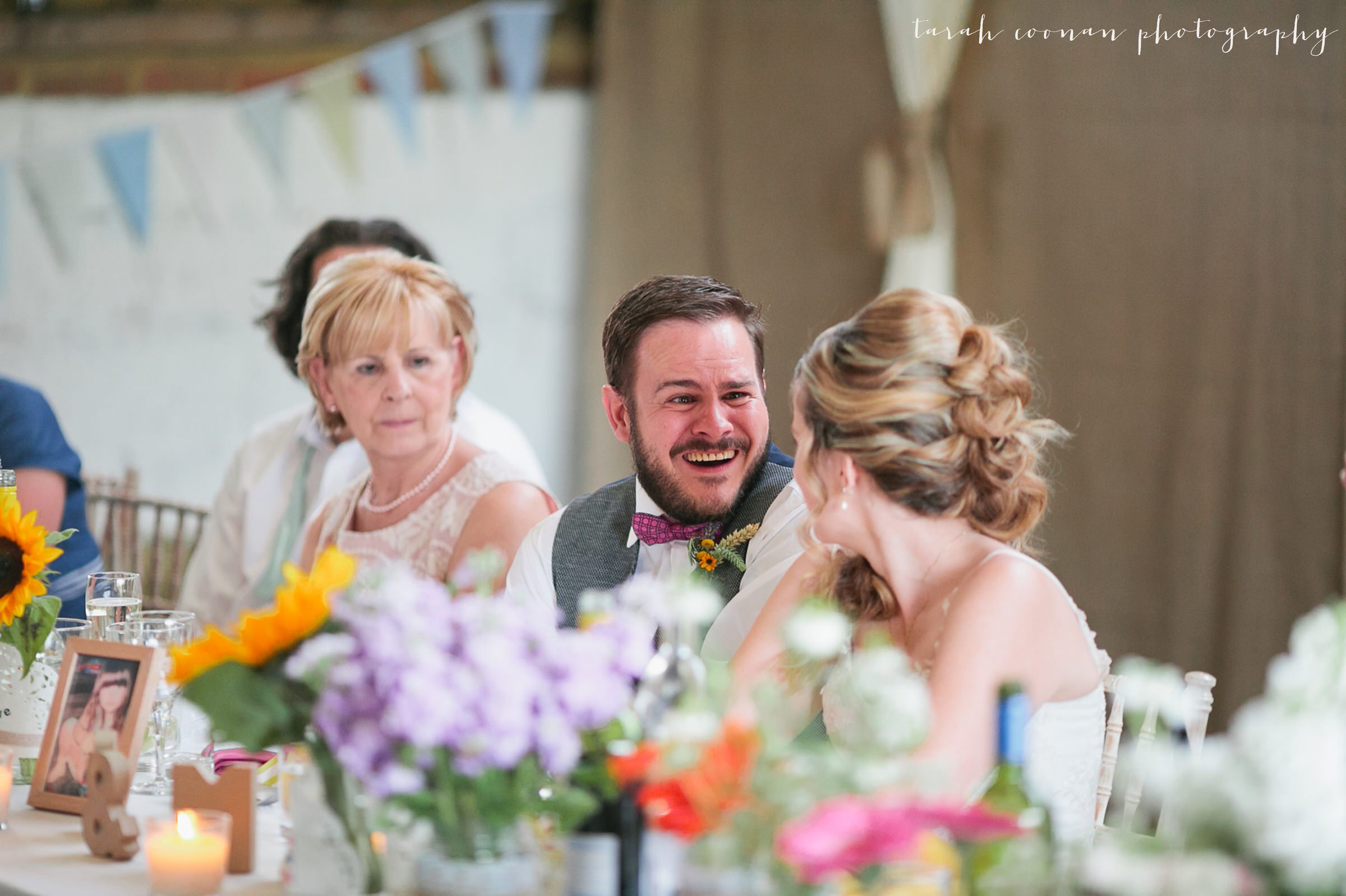 furtho-manor-farm-wedding_094