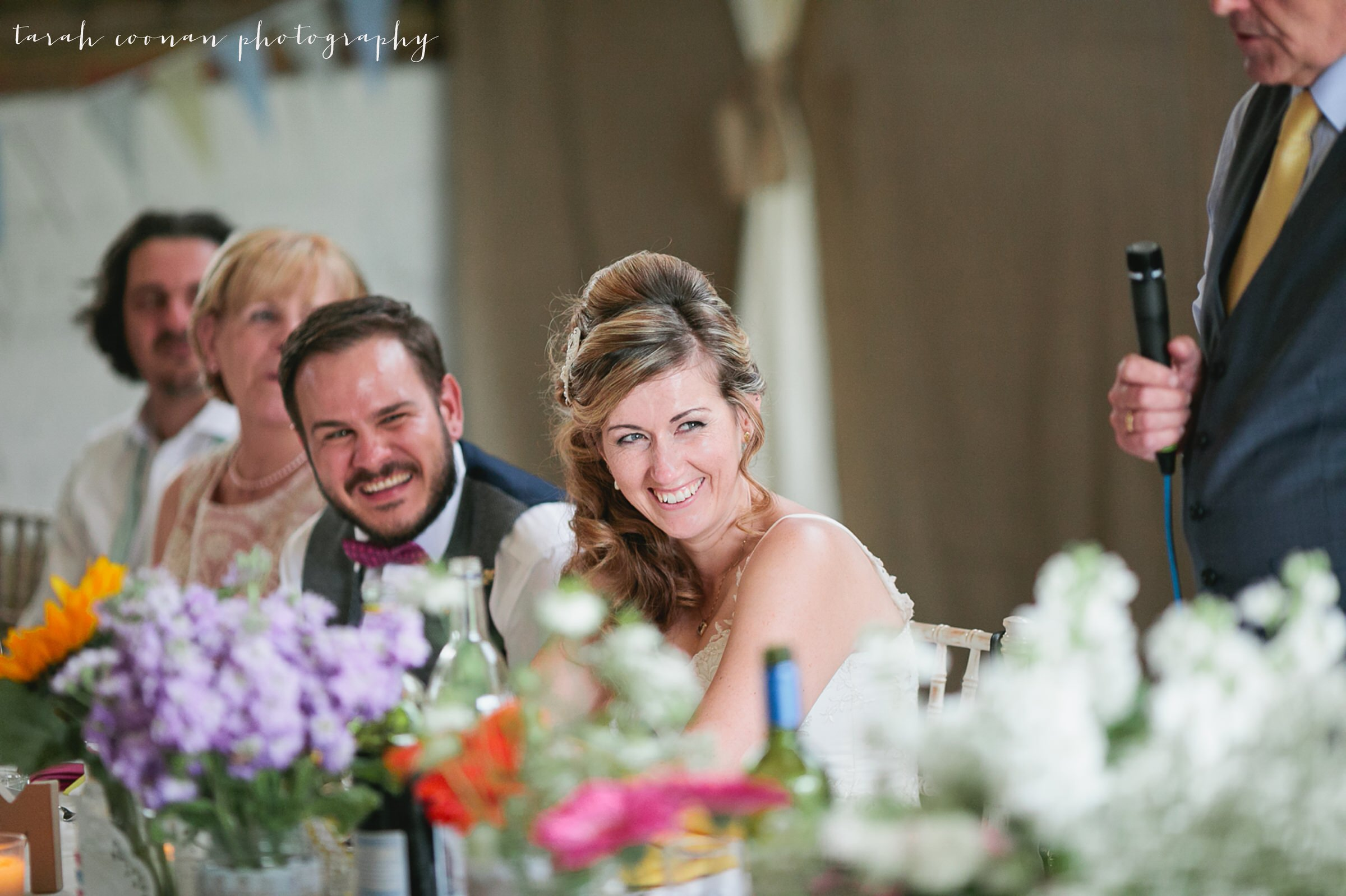 furtho-manor-farm-wedding_095