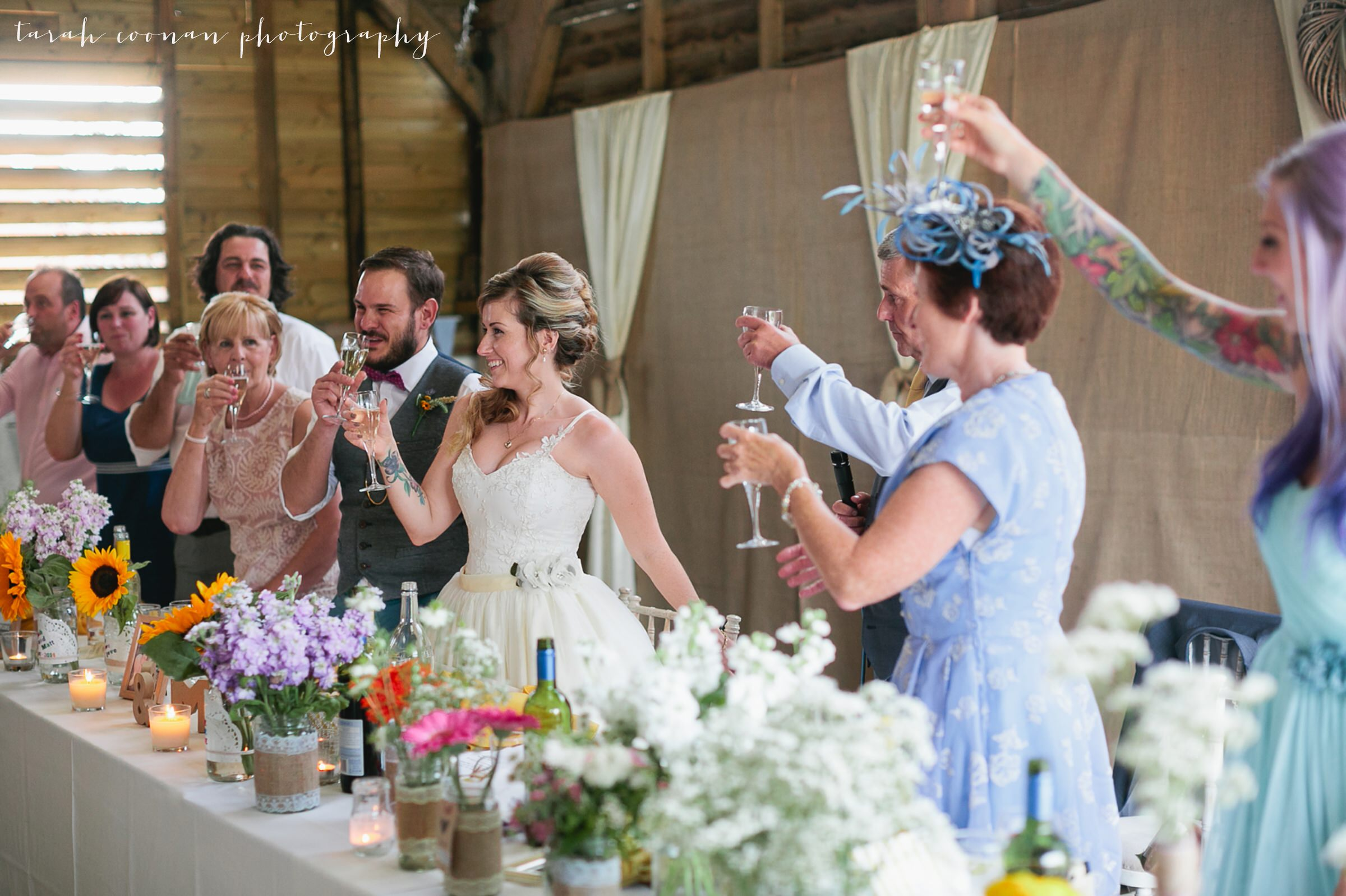 furtho-manor-farm-wedding_098