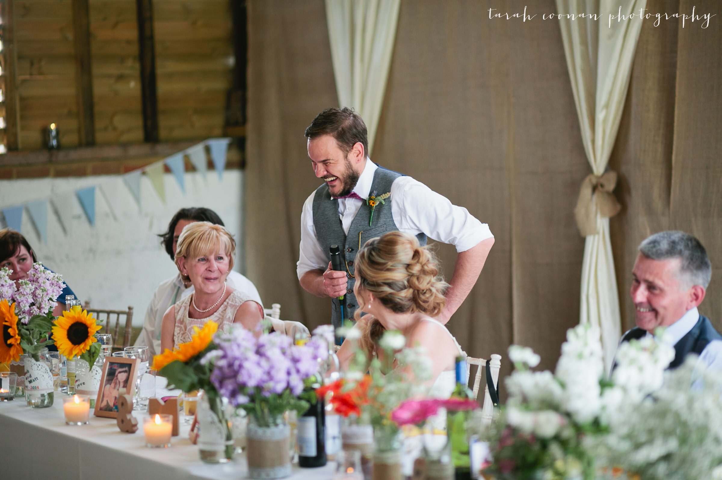 furtho-manor-farm-wedding_106