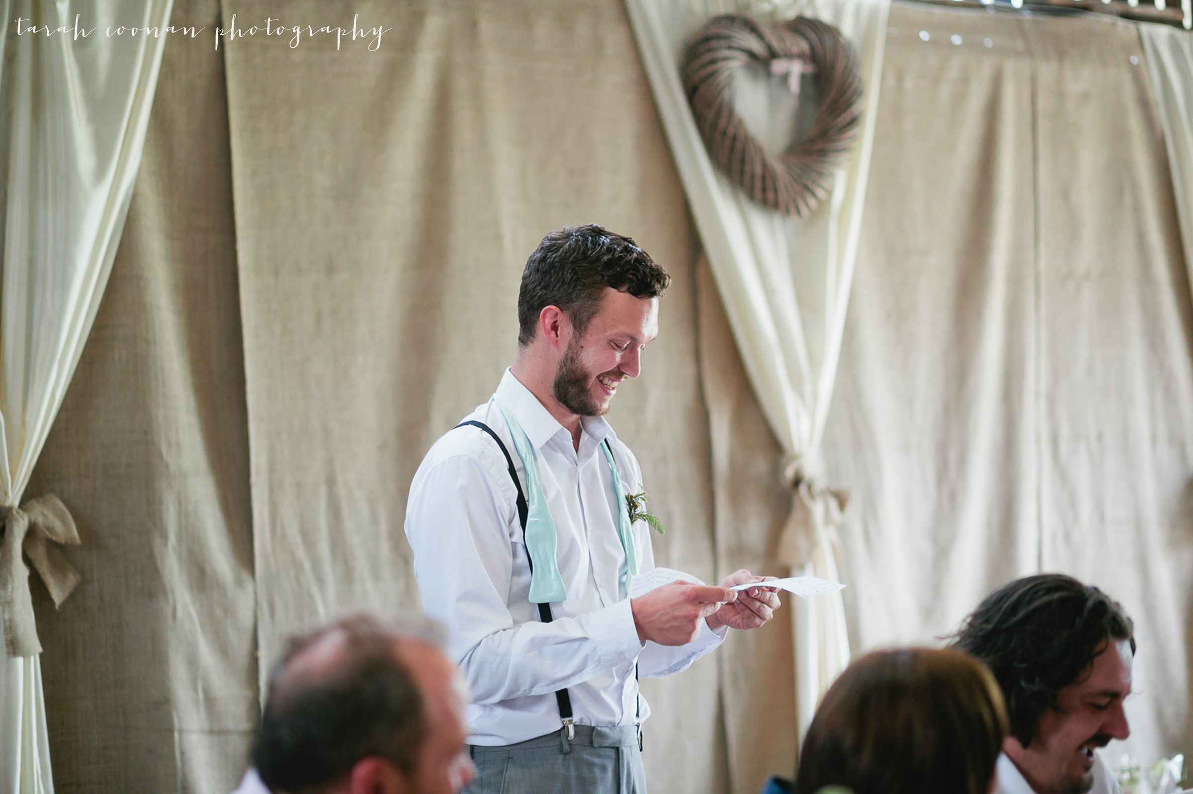 furtho-manor-farm-wedding_109