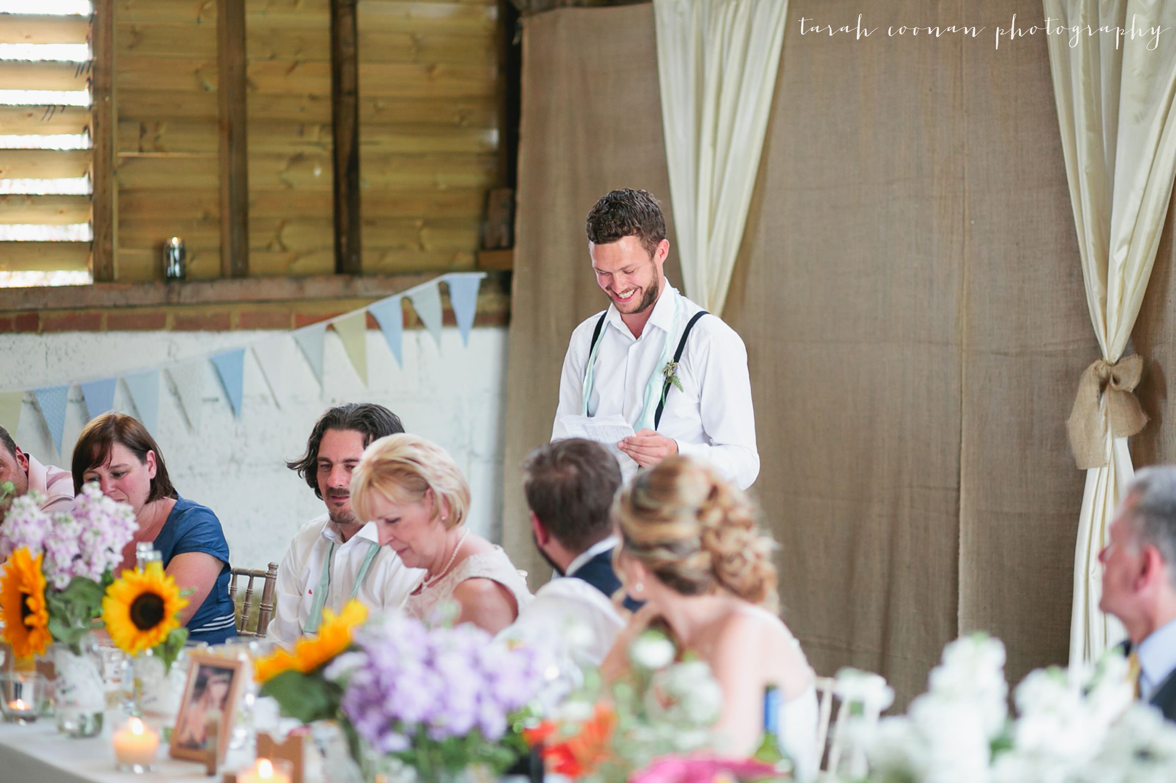 furtho-manor-farm-wedding_112