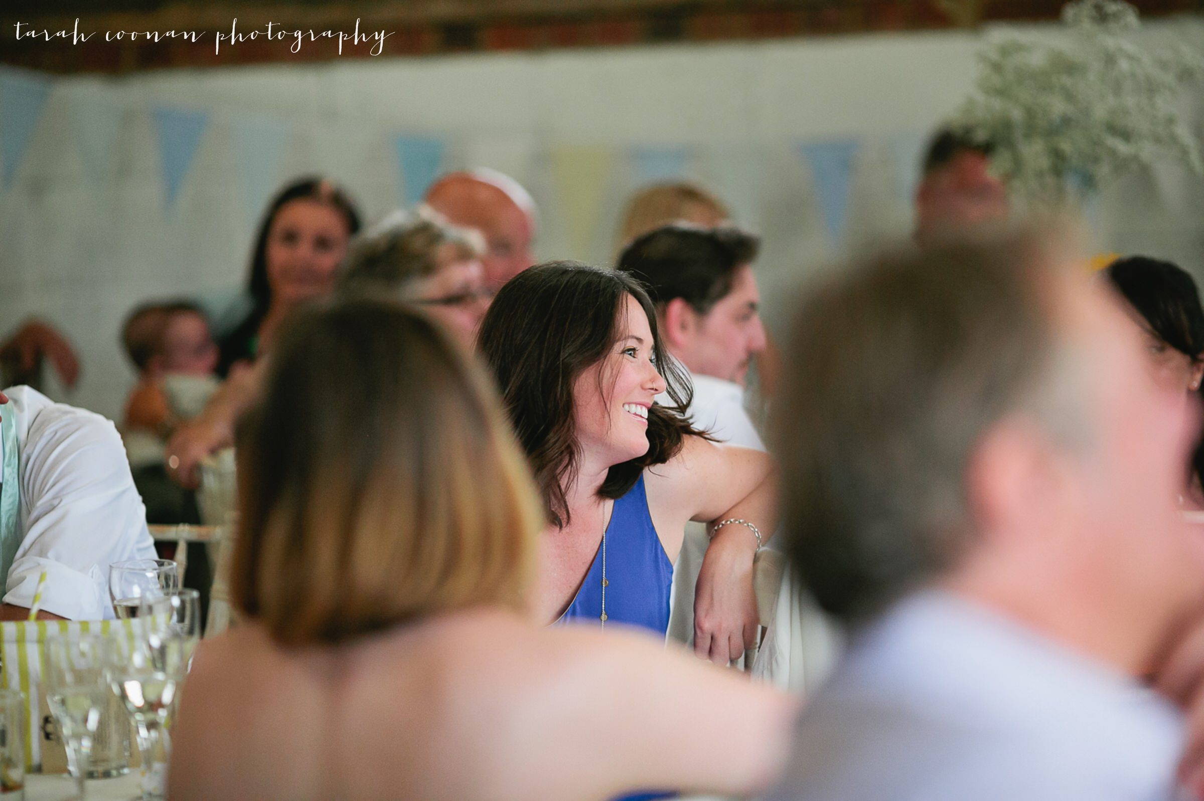 furtho-manor-farm-wedding_113
