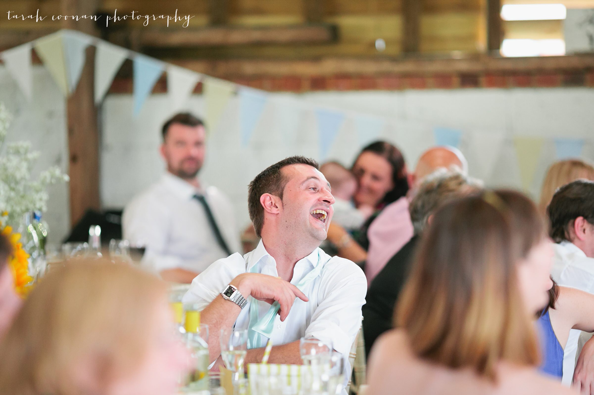 furtho-manor-farm-wedding_114