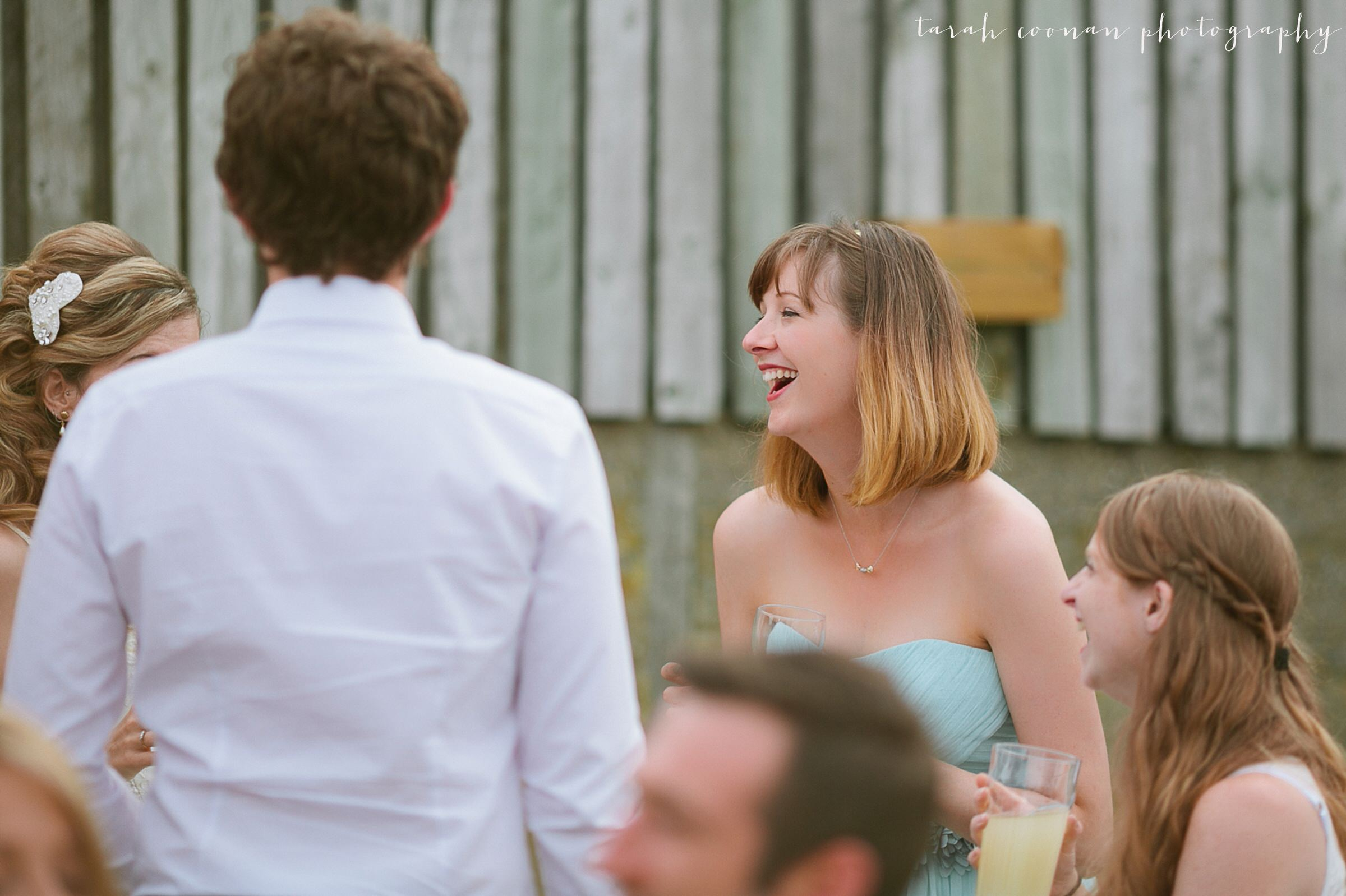 furtho-manor-farm-wedding_119
