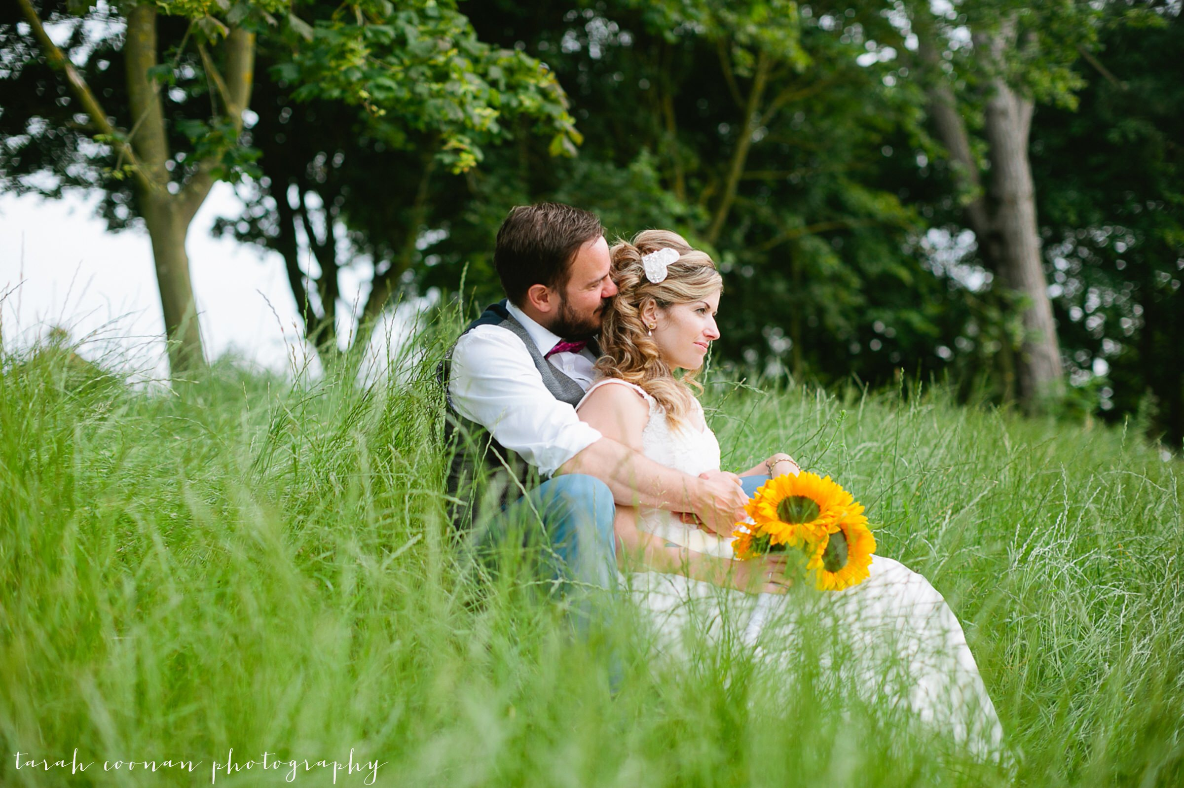 furtho-manor-farm-wedding_130