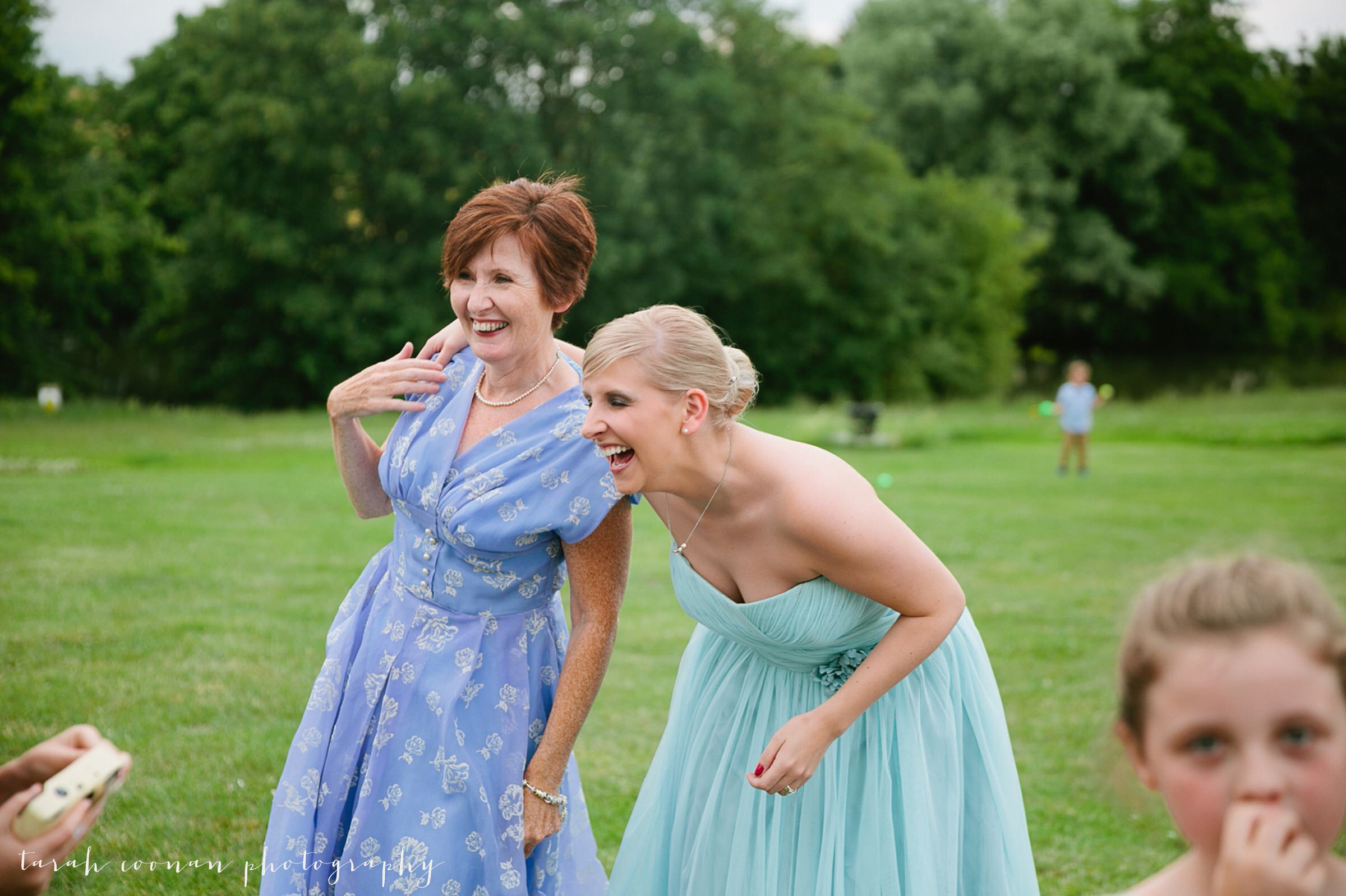 furtho-manor-farm-wedding_138