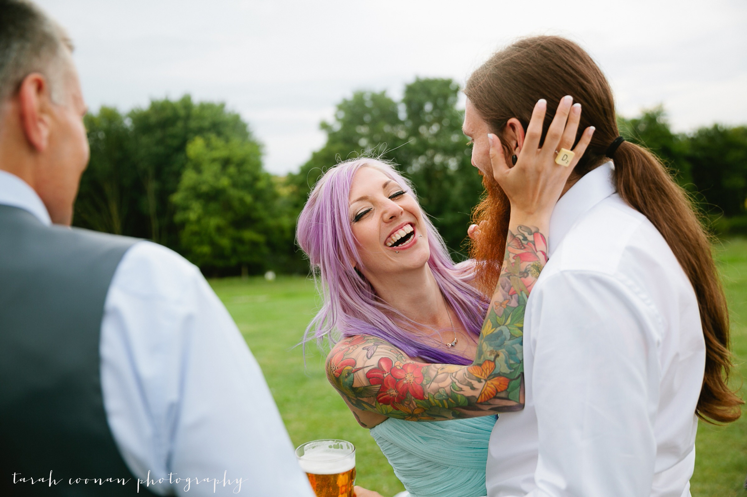 furtho-manor-farm-wedding_139