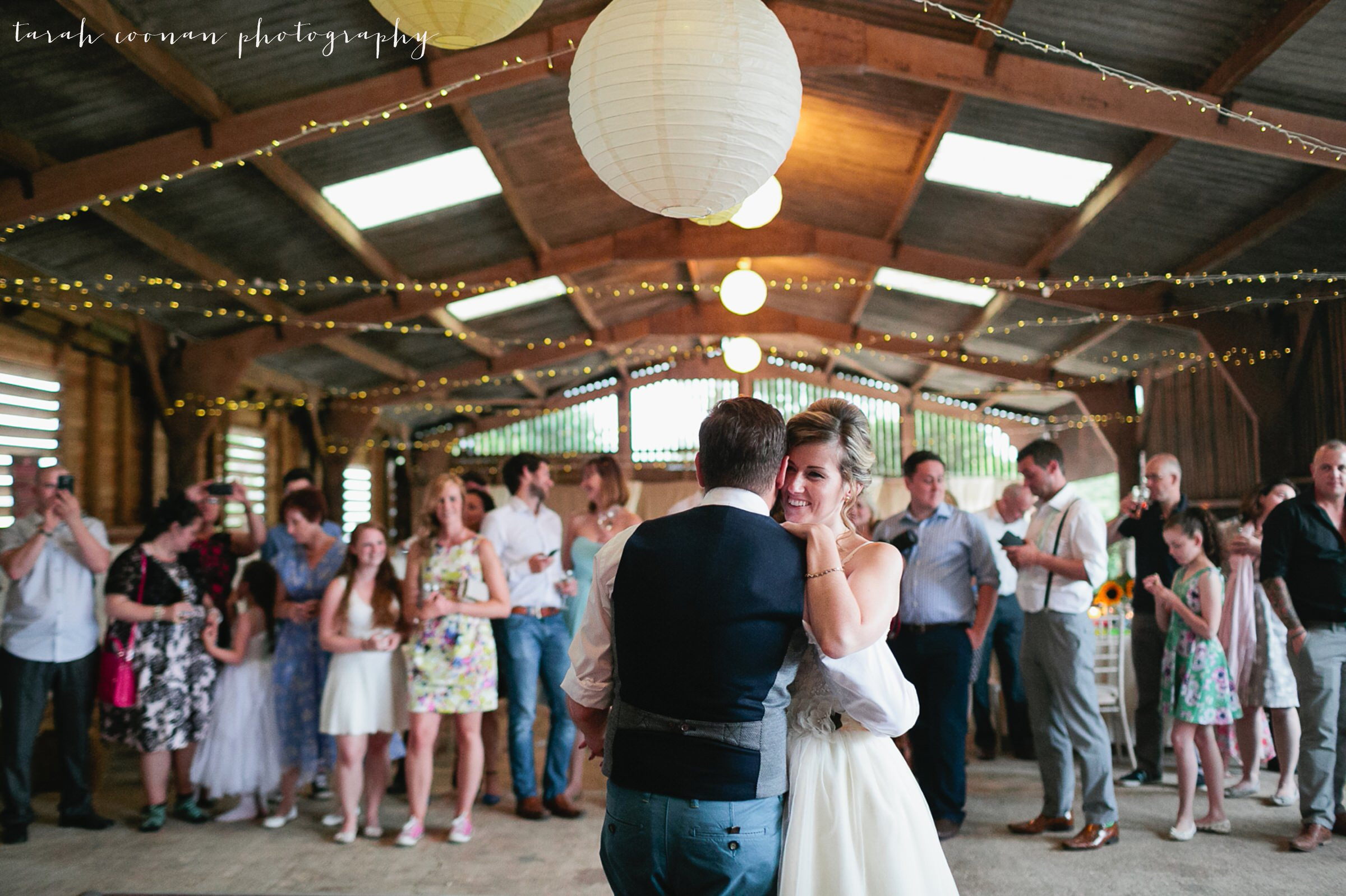 furtho-manor-farm-wedding_141