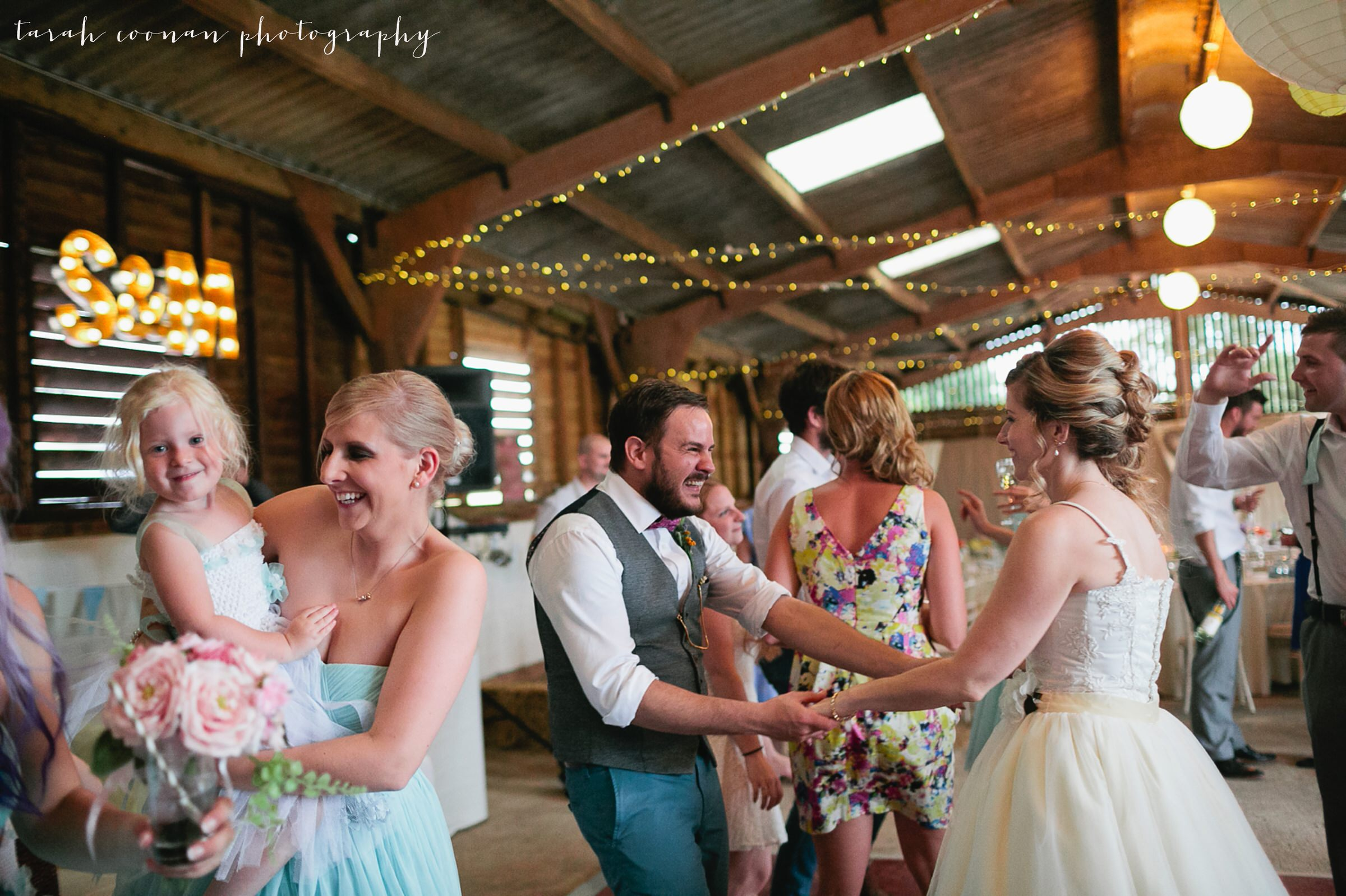 furtho-manor-farm-wedding_143