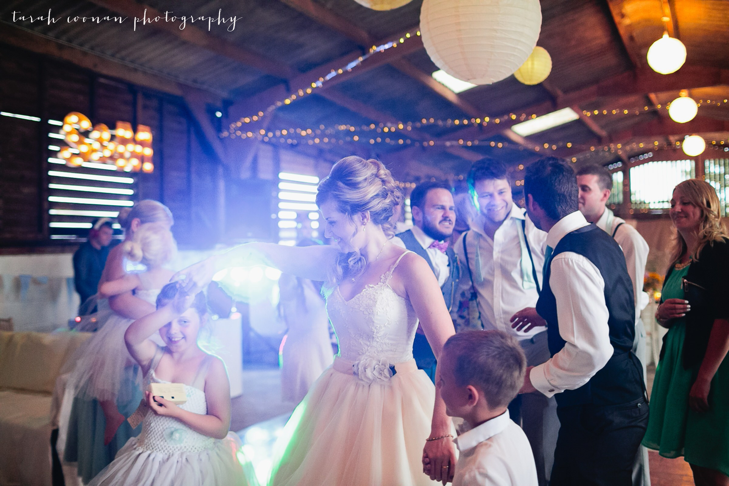 furtho-manor-farm-wedding_145