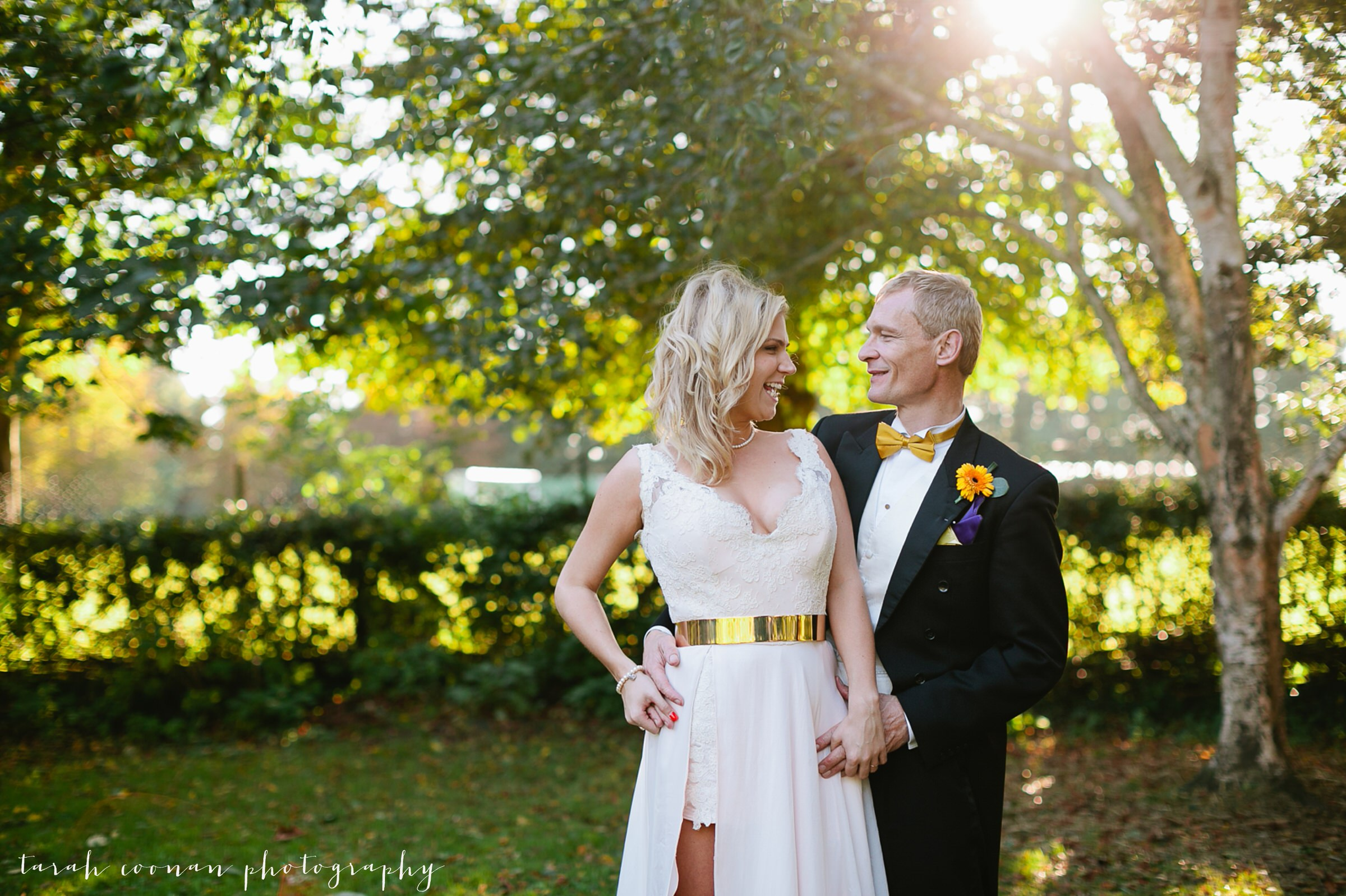 sexy-wedding-photography_084