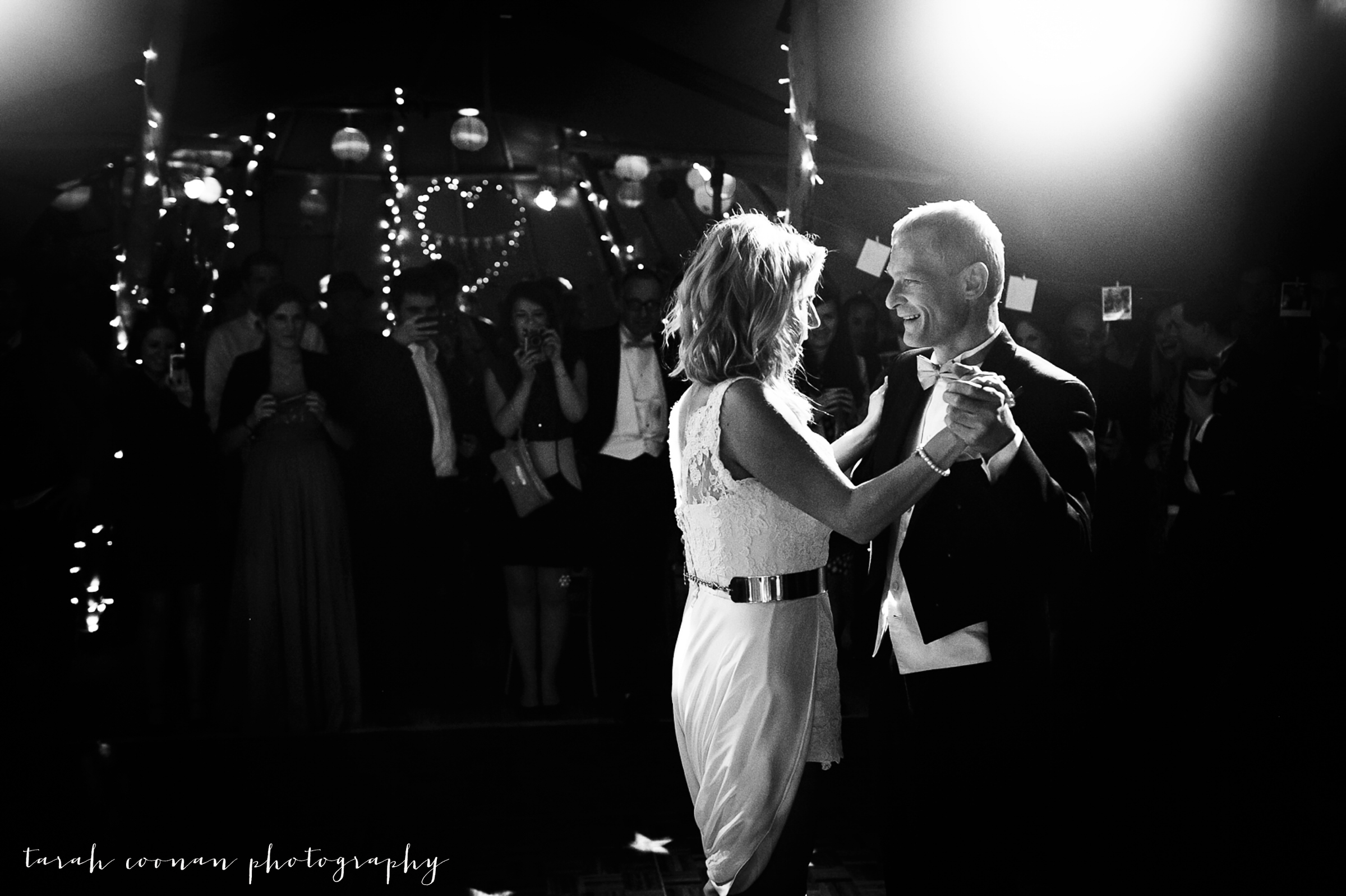 sexy-wedding-photography_121