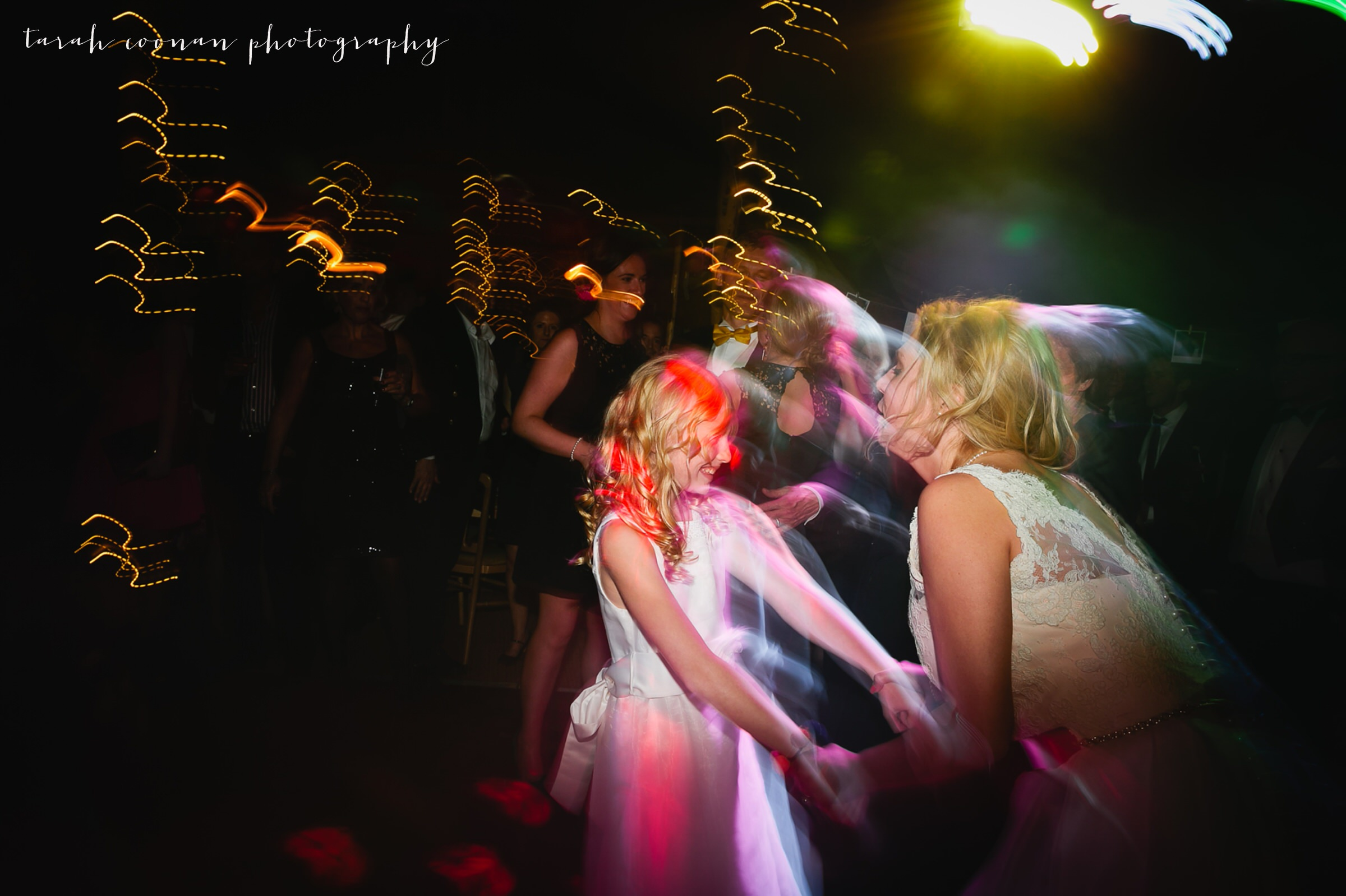 sexy-wedding-photography_128