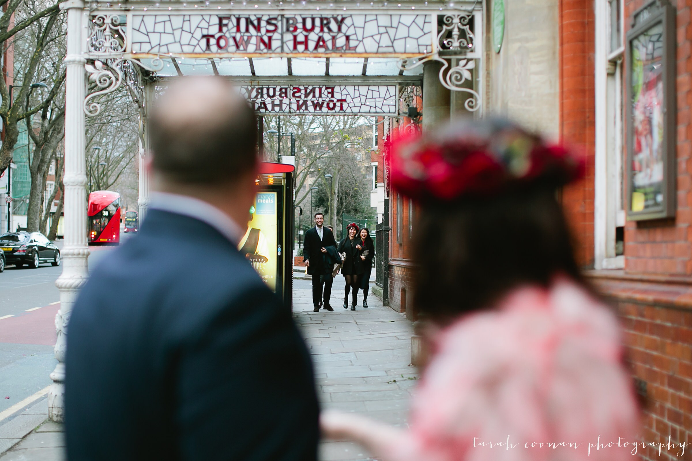 old-finsbury-town-hall-wedding_005