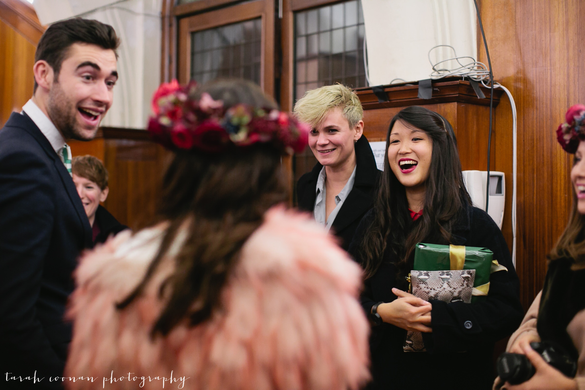 old-finsbury-town-hall-wedding_017