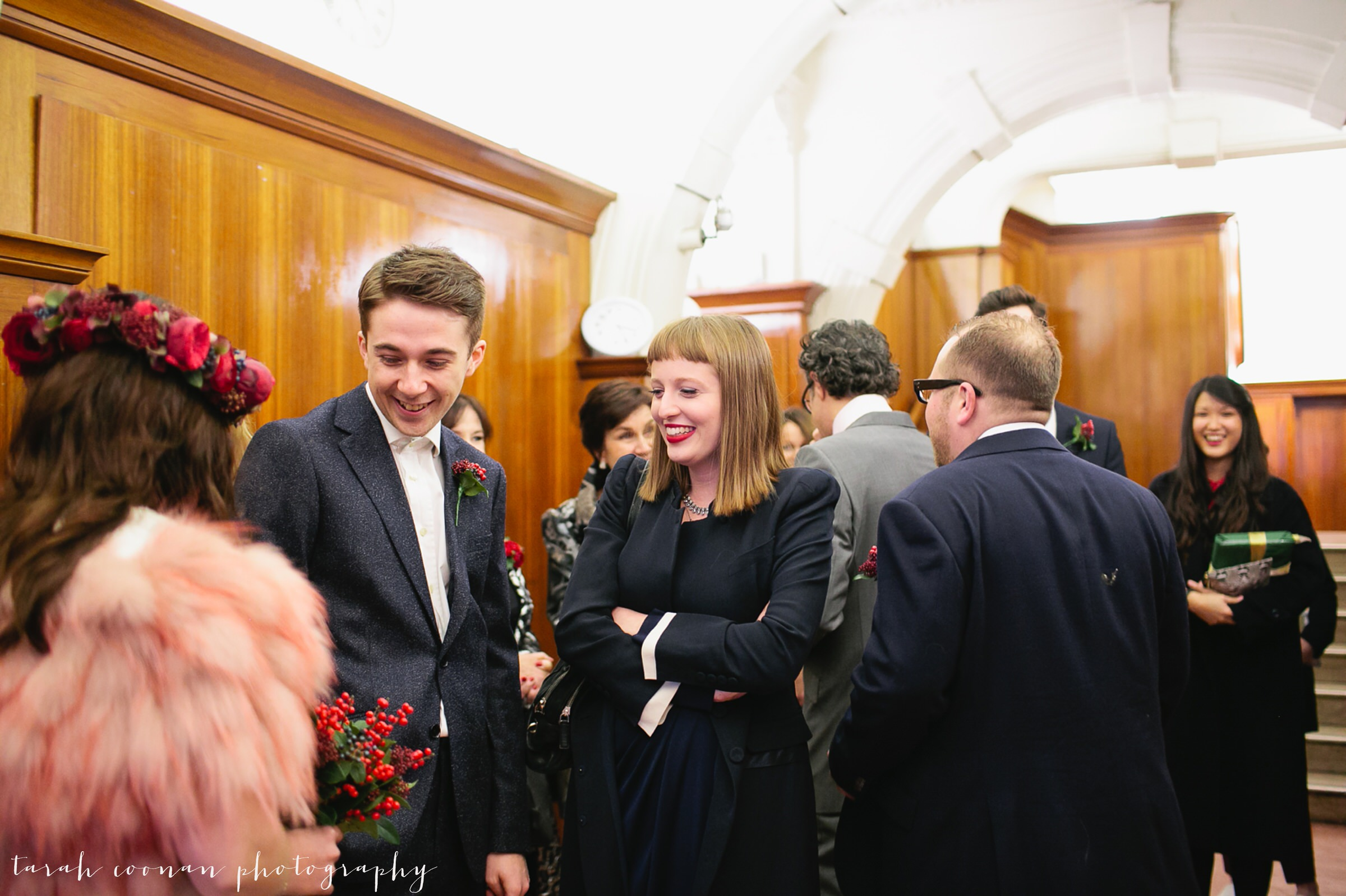 old-finsbury-town-hall-wedding_018