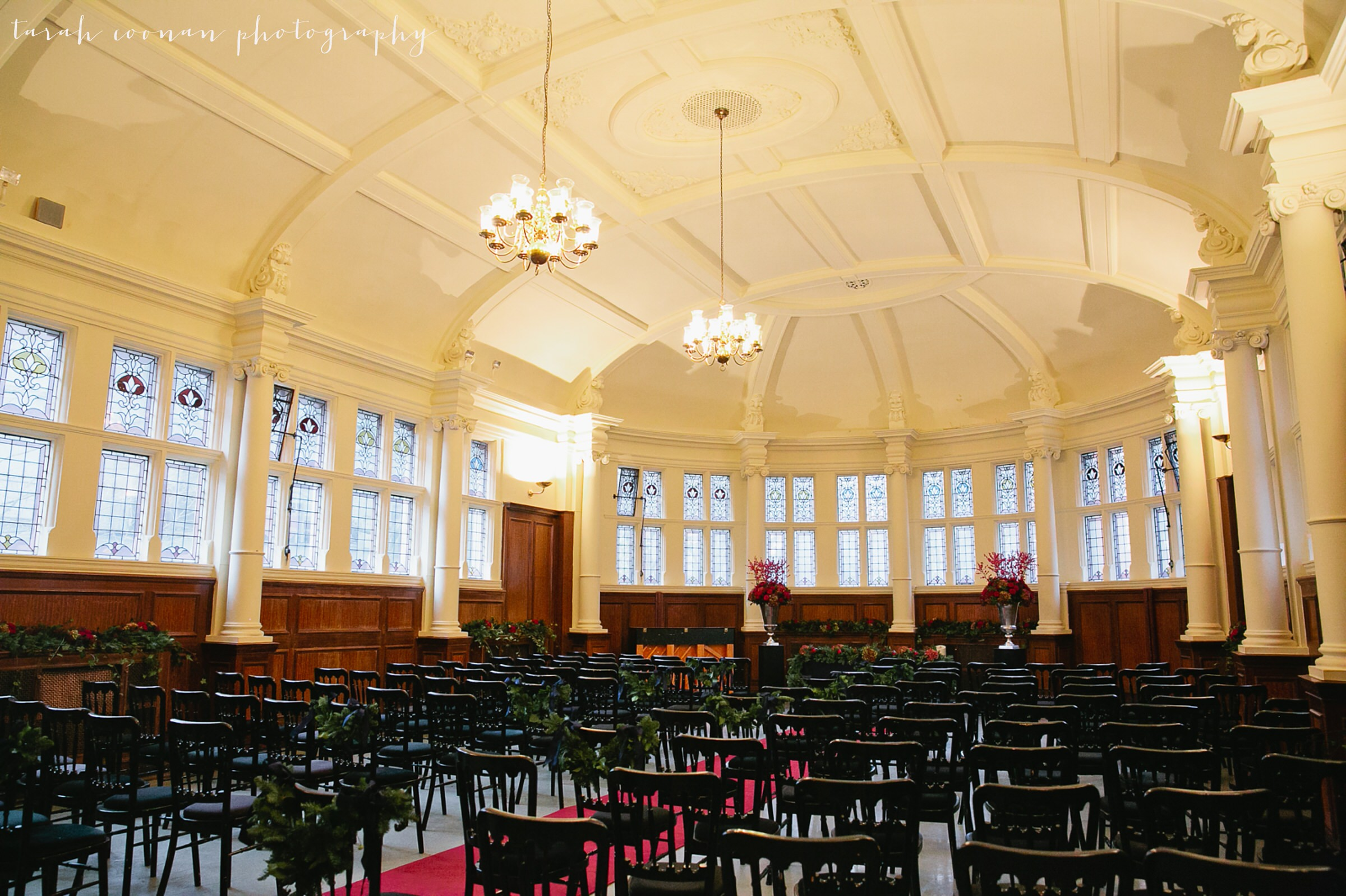 old-finsbury-town-hall-wedding_019