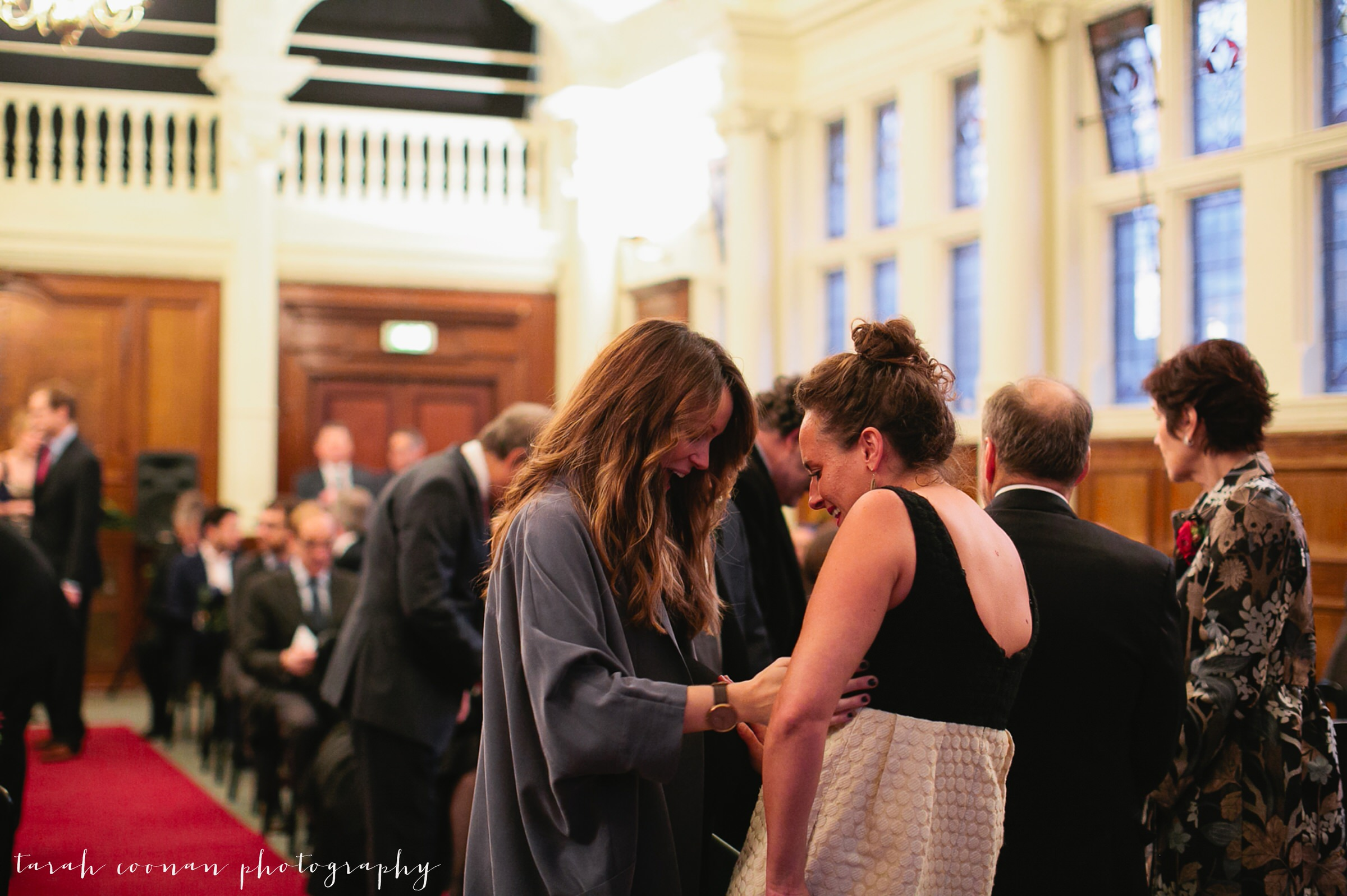 old-finsbury-town-hall-wedding_022