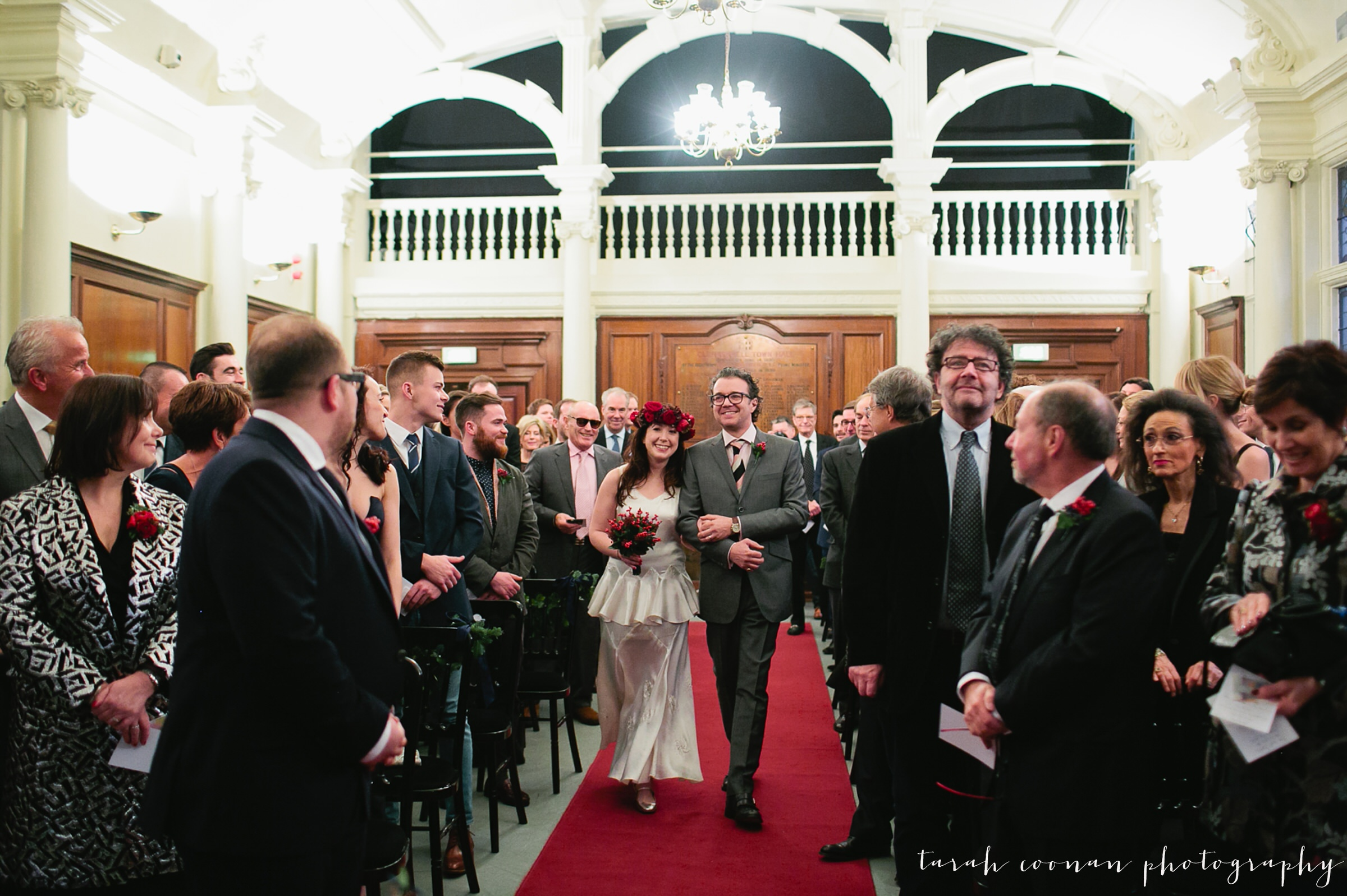 old-finsbury-town-hall-wedding_025