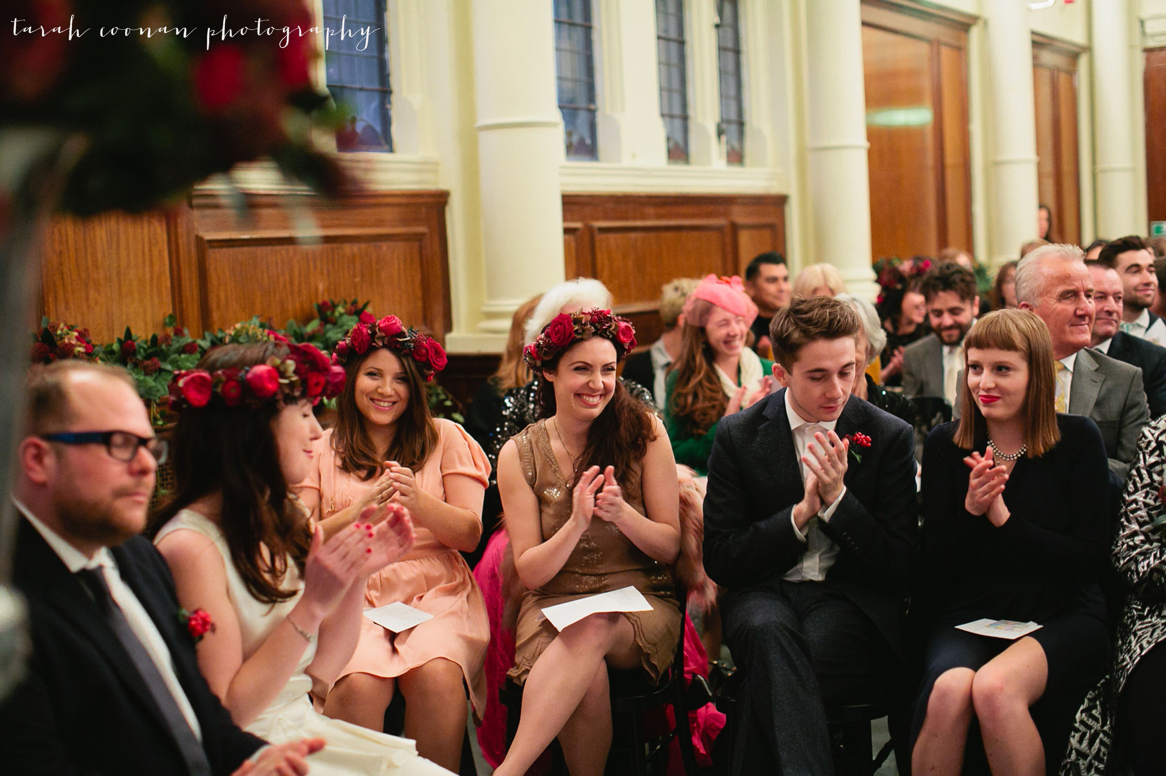 old-finsbury-town-hall-wedding_028