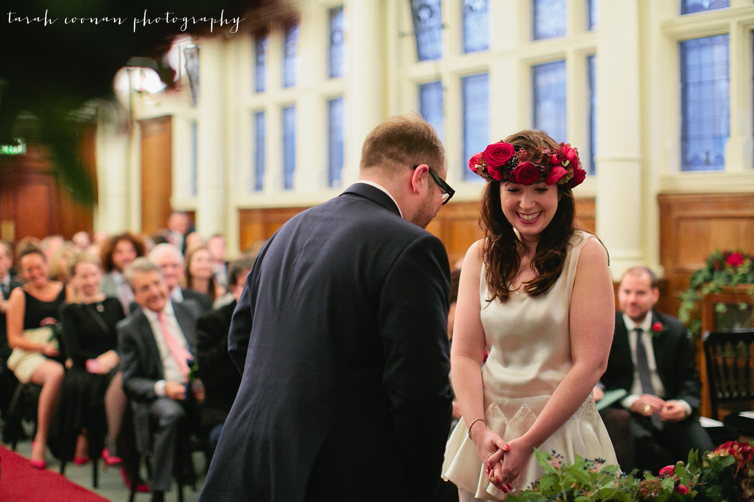 old-finsbury-town-hall-wedding_029