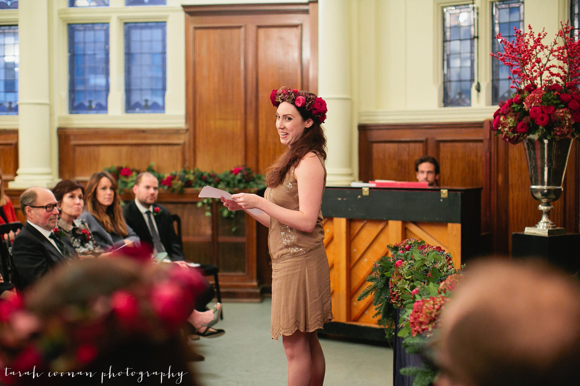 old-finsbury-town-hall-wedding_031