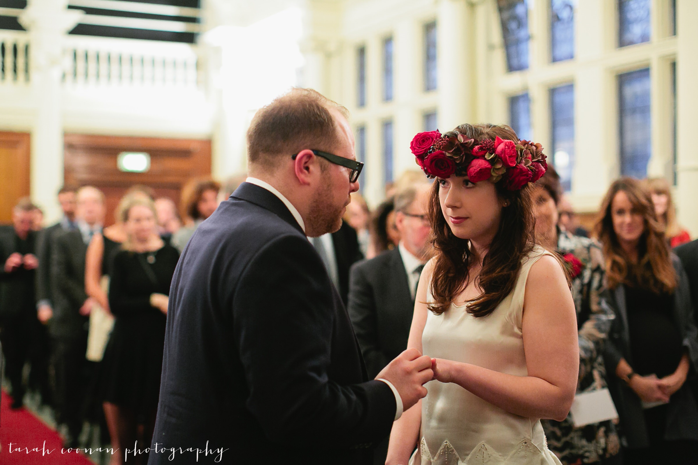 old-finsbury-town-hall-wedding_033